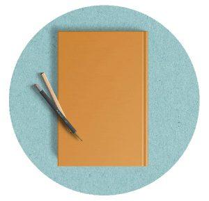 Nothbook